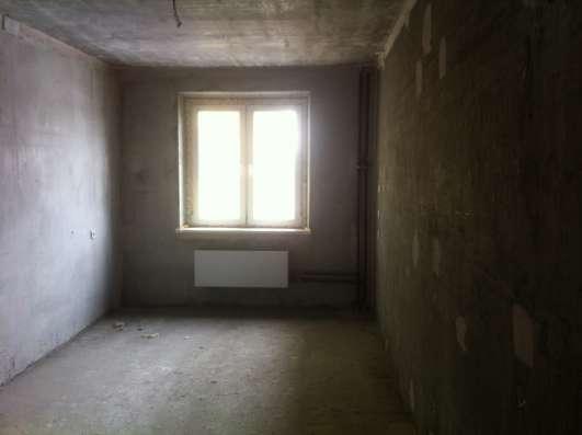 Продам 2 ком.квартиру. Супер цена! в Копейске Фото 2