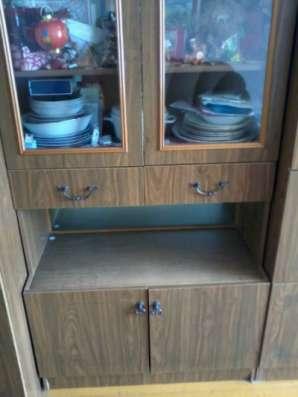 шкаф для книг в Кургане Фото 1