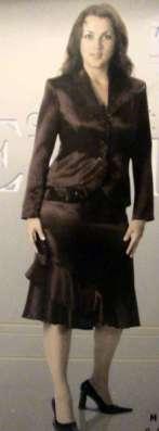 Платья,блузы,костюмы,бюстгальтера Беларусь в г. Усинск Фото 3