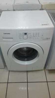 стиральную машину Samsung wf1500nhw