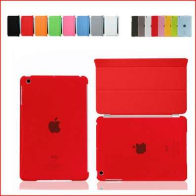 Чехол Smart Cover для iPad Mini 1,2