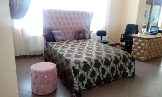 Продам новую шикарную кровать