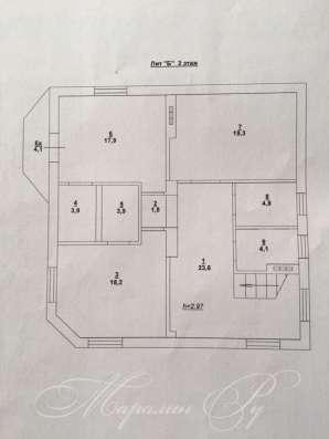 Продам дом на Мечникова - Курская, центр