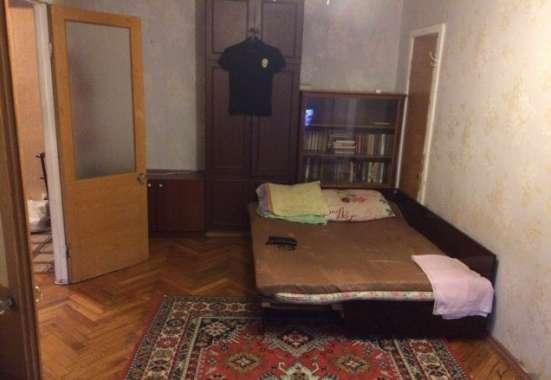 Сдается 2-ка Толстого 4 в г. Королёв Фото 4
