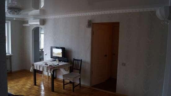 Продаю квартиру с новым евроремонтом в Ростове-на-Дону Фото 1