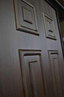 """Дверь модель """"Алькор -5"""