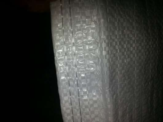 Продаю мешки под сахар 50 кг, ГОСТу 52564-2006 с вкладышем
