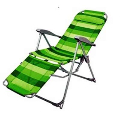 Кресла - шезлонг для отдыха, дома и на природе
