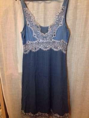 Коктейльное платье PINKO
