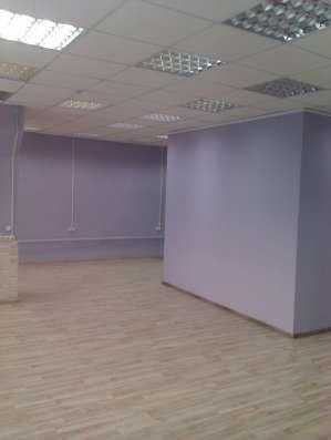Помещение под офис от собственника в Москве Фото 3