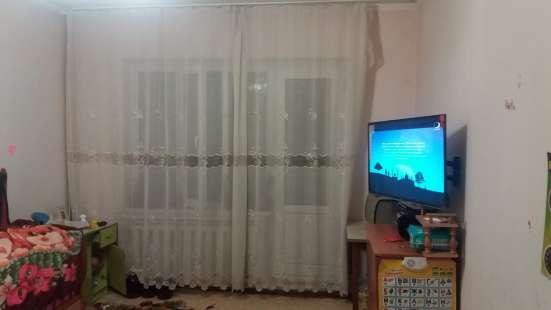1 ком. квартира. г. Токмок в г. Бишкек Фото 3