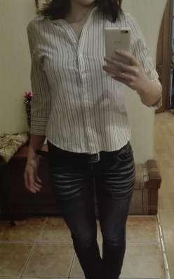 Рубашки, кофточки в Владимире Фото 5