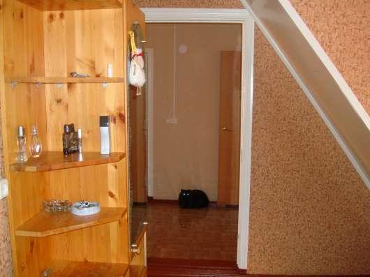 Продается благ. дом на юге Тюменской области в г. Костанай Фото 4