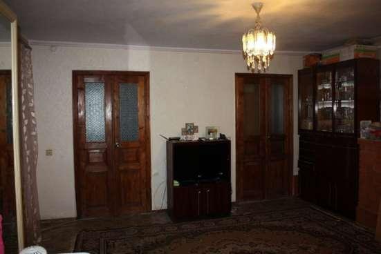 Продажа дома, Варвавровка, ул. Ходченко