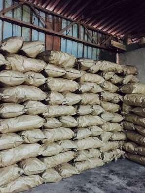 Продам Уголь древесный березовый - 9 кг в г. Алматы Фото 2