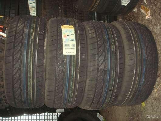 Новые 255 40 r19 Sport 01 XL шины dunlop