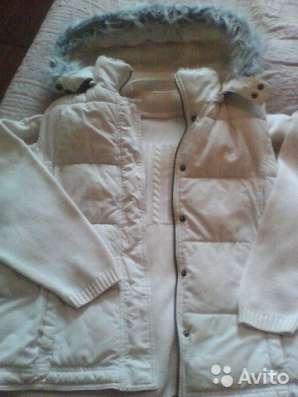 Курточки теплые на 50р свободного стиля/Европа