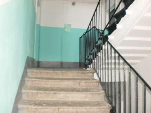 Сдам комнату 19 м² на длительный срок в Санкт-Петербурге Фото 3