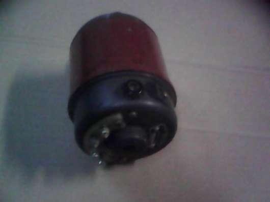 Электродвигатель УАД-72, СЛ 369-110 ,ШДР 721, 711