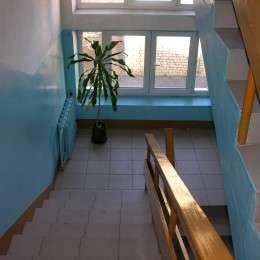 1-комнатная квартира на Новом Проезде в Тамбове Фото 1