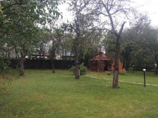 Продается земельный участок 6 соток в старой части гор. Можайск, улица Клементьевская, 96 км от МКАД по Минскому шоссе. Фото 3