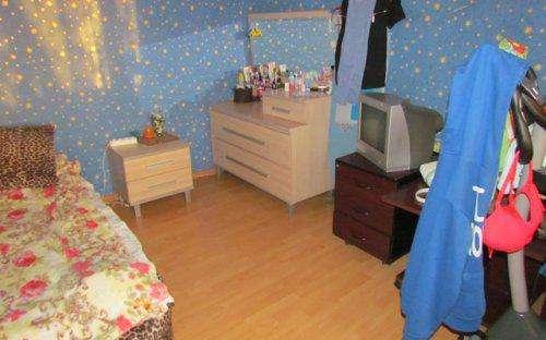 УСПЕХ-Недвижимость  Продается две смежные комнаты ул. Гагарина