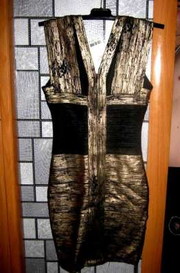 Бандажное платье в Краснодаре Фото 3
