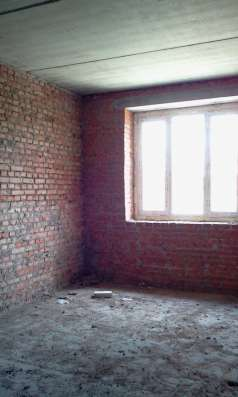 2-комнатная в Центре, новостройка в Омске Фото 3