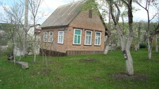Продаю свою дачу в г. Харьков Фото 1