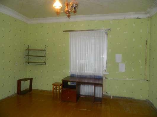Продам комнату 20 кв. м в Воскресенске Фото 2