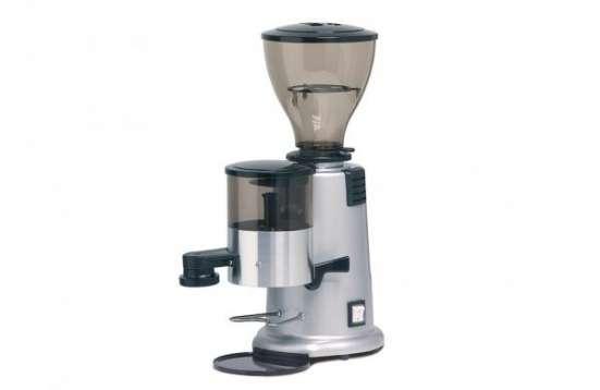 Кофе, кофемашины, всё для кофе с собой