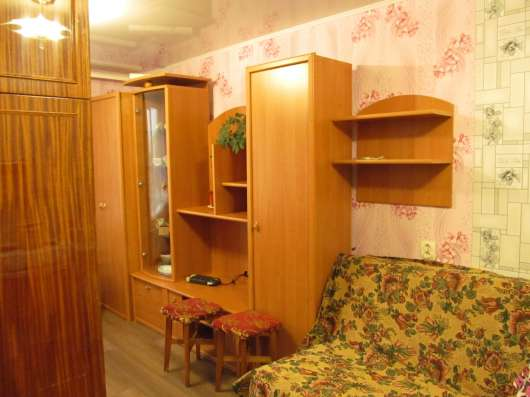 Продаю! Отличная комната в центральной части г. Вологда