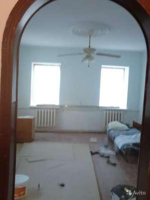 Продается дом 107 м² (кирпич) на участке 30 сот в Краснодаре Фото 3