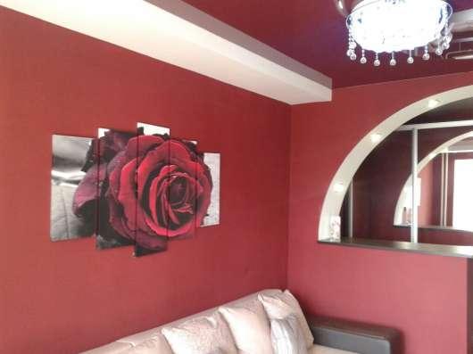 Отличная квартира по хорошей цене в Таганроге Фото 2