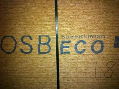 OSB3 ОСП плиты Эггер Egger Krono OSB3 плита 9мм,12мм