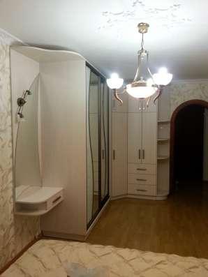 Мебель на заказ в г. Одесса Фото 4