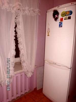 Собственник сдаст в аренду 3-комнатную престижную квартиру в Омске Фото 2