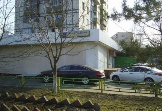 Предлагаю готовый арендный бизнес, 536 м²