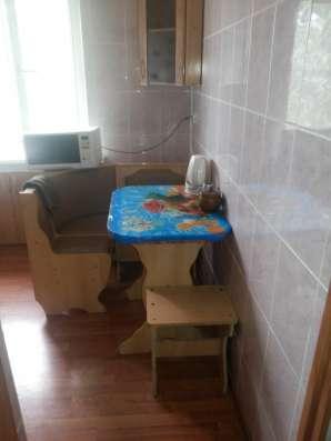Мебель в г. Камышин Фото 2