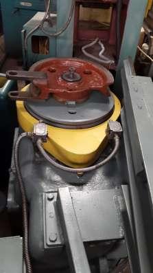 Машина трубогибочная мод. ГСТМ-21М, продам со склада в Челябинске Фото 1