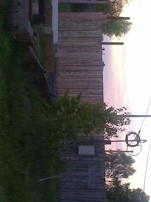 Продам участок с. Кетово в Кургане Фото 3