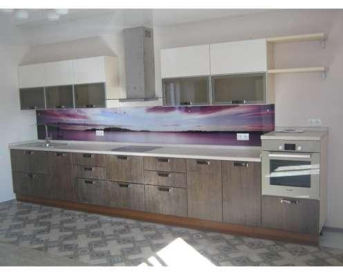 Кухня Servar