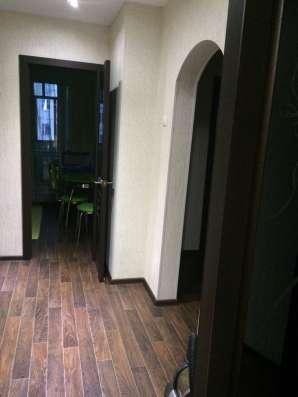 Квартира 3-Х комнатная в г. Нерюнгри Фото 3
