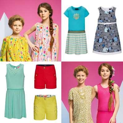 Детская одежда и многое другое со скидкой от 20% и более в г. Гомель Фото 6