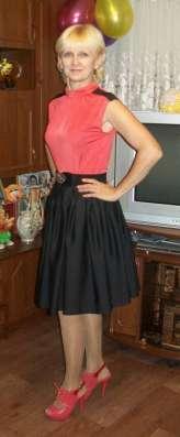 Платье и босоножки в Ульяновске Фото 1