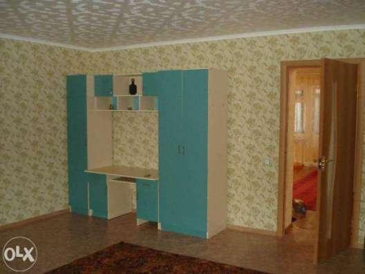 Продам квартиру в г. Кокшетау Фото 2