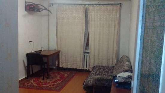 Продаю 3-х комнатную Маклина 54