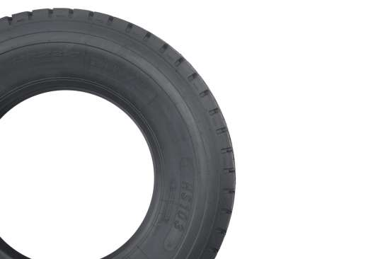 Продам шины грузовые 12R22.5 HS 103