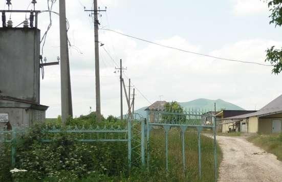 Продам комплекс переработки мяса птицы, пл. 37820 кв. м в Пятигорске Фото 3