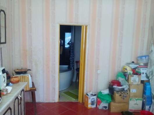 Дом в Южном районе в Новороссийске Фото 2